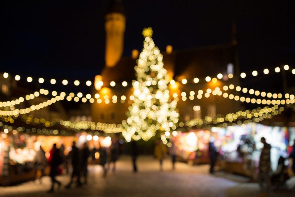 die-schoensten-weihnachtsmaerkte-deutschlands